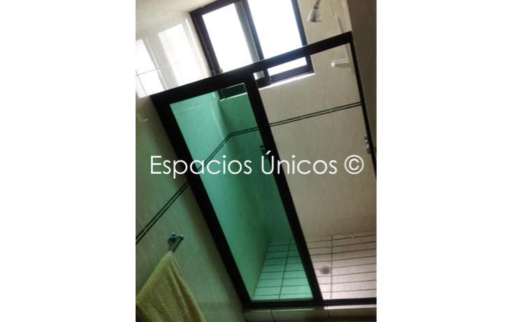 Foto de departamento en venta en  , joyas de brisamar, acapulco de juárez, guerrero, 447994 No. 20