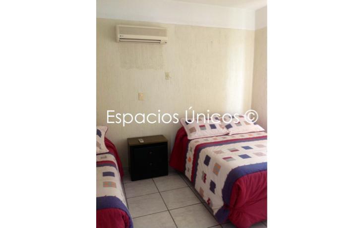 Foto de departamento en venta en  , joyas de brisamar, acapulco de juárez, guerrero, 447994 No. 21