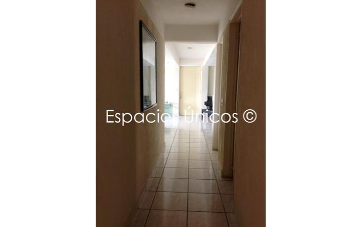 Foto de departamento en venta en  , joyas de brisamar, acapulco de juárez, guerrero, 447994 No. 22