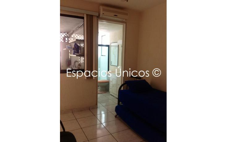 Foto de departamento en venta en  , joyas de brisamar, acapulco de juárez, guerrero, 447994 No. 23
