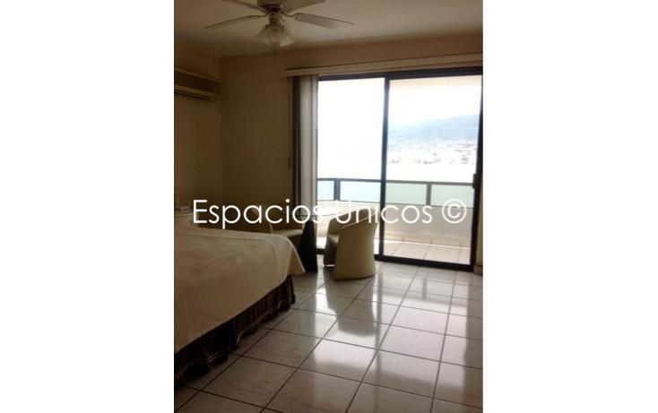 Foto de departamento en venta en  , joyas de brisamar, acapulco de juárez, guerrero, 447994 No. 24