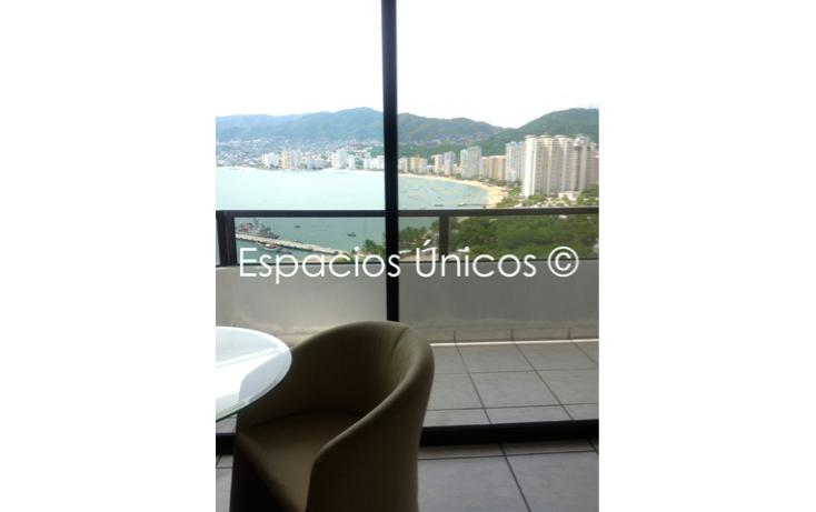 Foto de departamento en venta en  , joyas de brisamar, acapulco de juárez, guerrero, 447994 No. 25