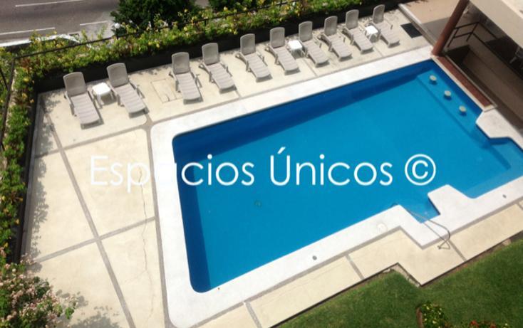 Foto de departamento en venta en  , joyas de brisamar, acapulco de juárez, guerrero, 447994 No. 26