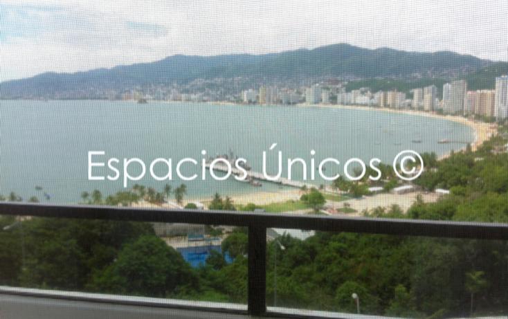 Foto de departamento en venta en  , joyas de brisamar, acapulco de juárez, guerrero, 447994 No. 28