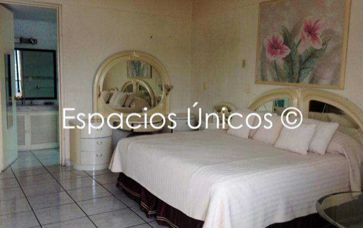 Foto de departamento en venta en  , joyas de brisamar, acapulco de juárez, guerrero, 447994 No. 29