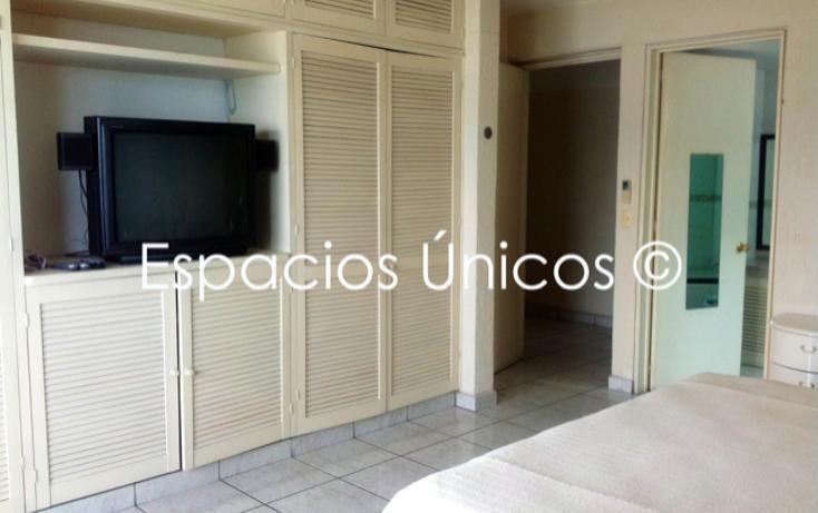 Foto de departamento en venta en  , joyas de brisamar, acapulco de juárez, guerrero, 447994 No. 30