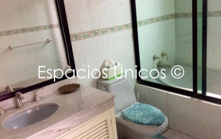 Foto de departamento en venta en  , joyas de brisamar, acapulco de juárez, guerrero, 447994 No. 31