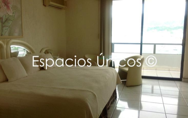 Foto de departamento en venta en  , joyas de brisamar, acapulco de juárez, guerrero, 447994 No. 32