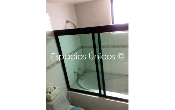 Foto de departamento en venta en  , joyas de brisamar, acapulco de juárez, guerrero, 447994 No. 33