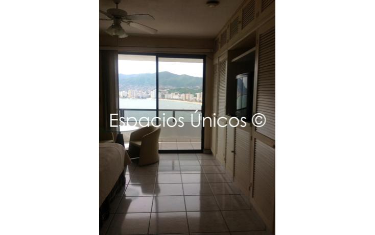 Foto de departamento en venta en  , joyas de brisamar, acapulco de juárez, guerrero, 447994 No. 34