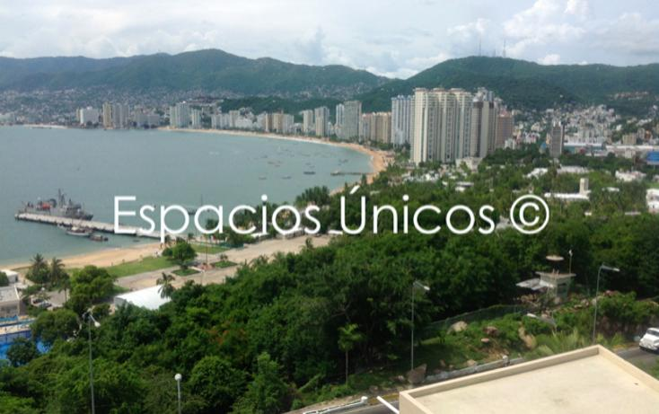 Foto de departamento en venta en  , joyas de brisamar, acapulco de juárez, guerrero, 447994 No. 37