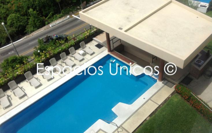 Foto de departamento en venta en  , joyas de brisamar, acapulco de juárez, guerrero, 447994 No. 38