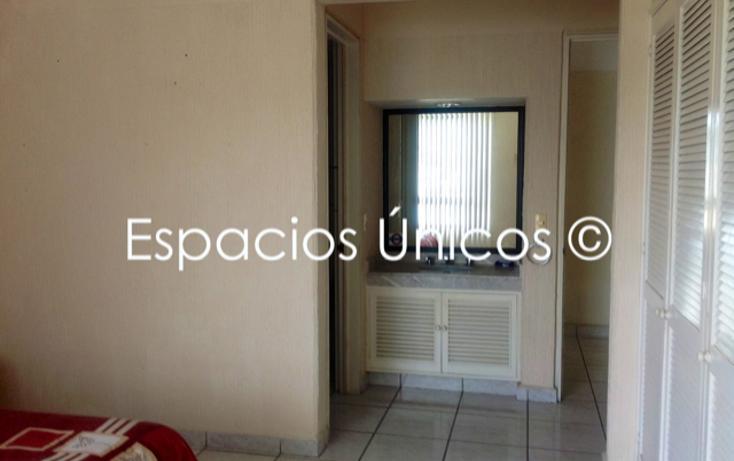 Foto de departamento en venta en  , joyas de brisamar, acapulco de juárez, guerrero, 447994 No. 41
