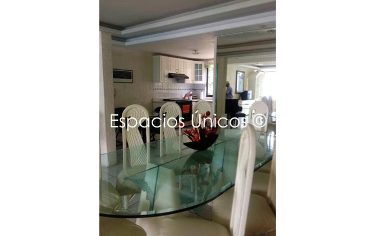 Foto de departamento en venta en  , joyas de brisamar, acapulco de juárez, guerrero, 447994 No. 44