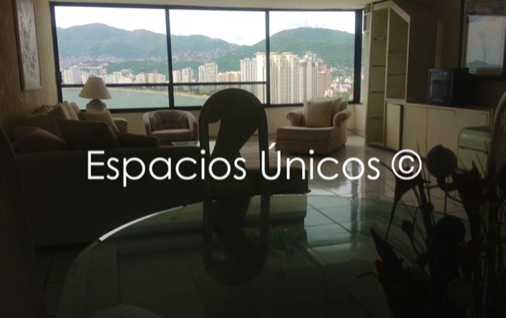 Foto de departamento en venta en  , joyas de brisamar, acapulco de ju?rez, guerrero, 447994 No. 45