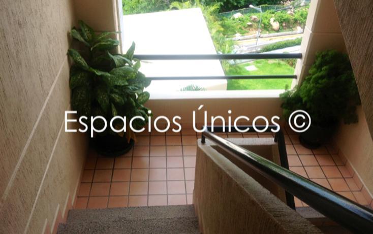 Foto de departamento en venta en  , joyas de brisamar, acapulco de juárez, guerrero, 447994 No. 46