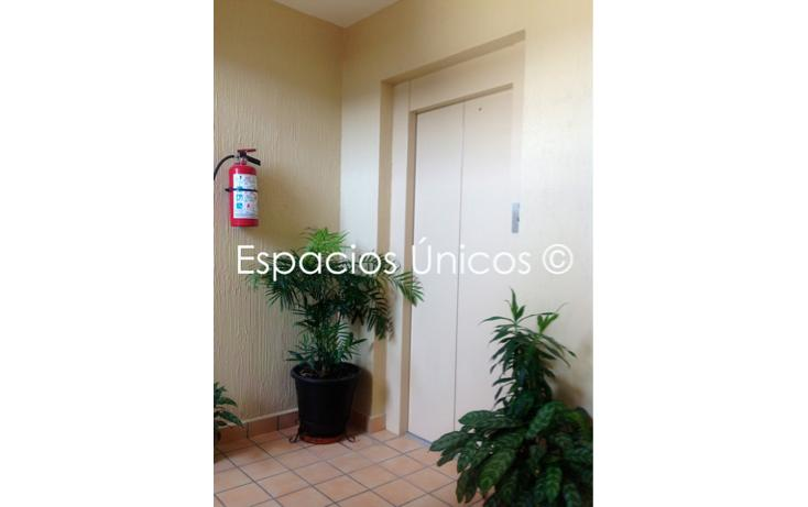 Foto de departamento en venta en  , joyas de brisamar, acapulco de juárez, guerrero, 447994 No. 47