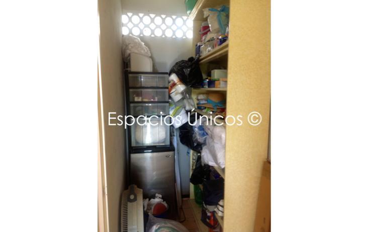 Foto de departamento en venta en  , joyas de brisamar, acapulco de juárez, guerrero, 447994 No. 48