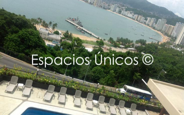 Foto de departamento en venta en, joyas de brisamar, acapulco de juárez, guerrero, 447995 no 01