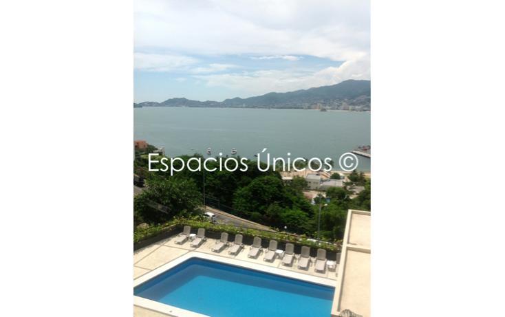 Foto de departamento en venta en  , joyas de brisamar, acapulco de juárez, guerrero, 447995 No. 02