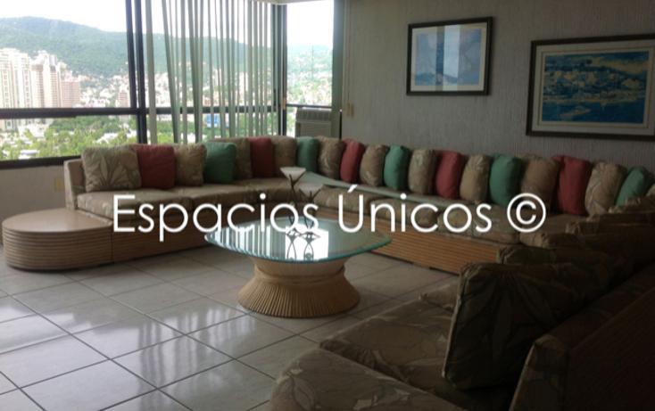 Foto de departamento en venta en, joyas de brisamar, acapulco de juárez, guerrero, 447995 no 03