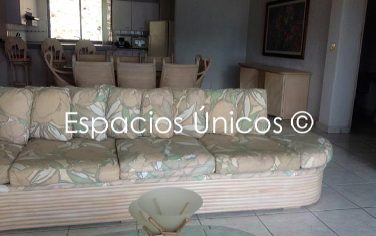 Foto de departamento en venta en  , joyas de brisamar, acapulco de juárez, guerrero, 447995 No. 04
