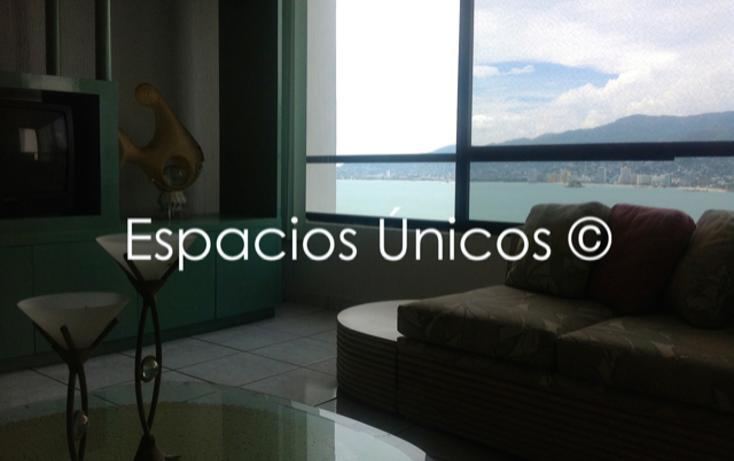 Foto de departamento en venta en  , joyas de brisamar, acapulco de juárez, guerrero, 447995 No. 05