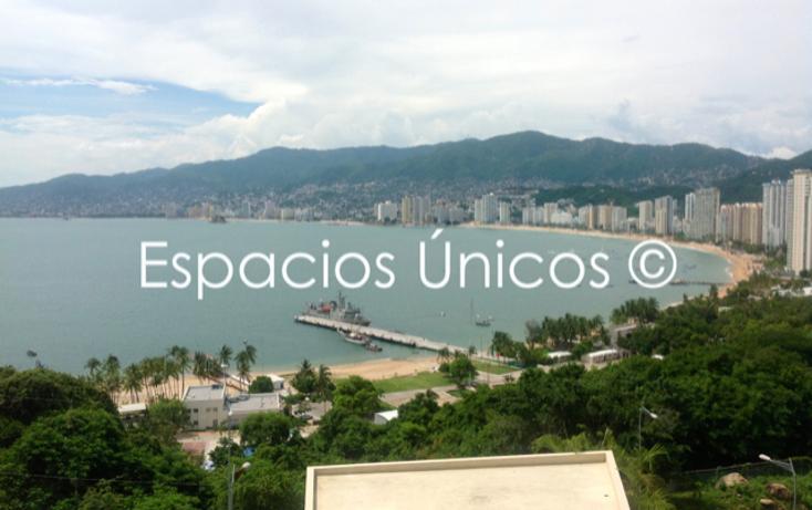 Foto de departamento en venta en, joyas de brisamar, acapulco de juárez, guerrero, 447995 no 06