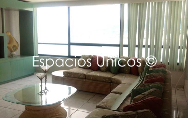 Foto de departamento en venta en, joyas de brisamar, acapulco de juárez, guerrero, 447995 no 07