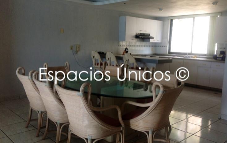 Foto de departamento en venta en  , joyas de brisamar, acapulco de juárez, guerrero, 447995 No. 08