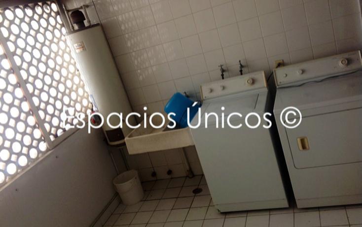 Foto de departamento en venta en  , joyas de brisamar, acapulco de juárez, guerrero, 447995 No. 10