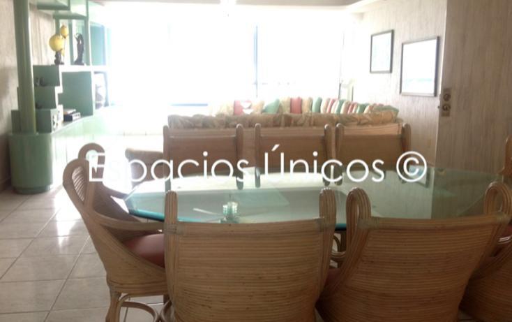 Foto de departamento en venta en, joyas de brisamar, acapulco de juárez, guerrero, 447995 no 13