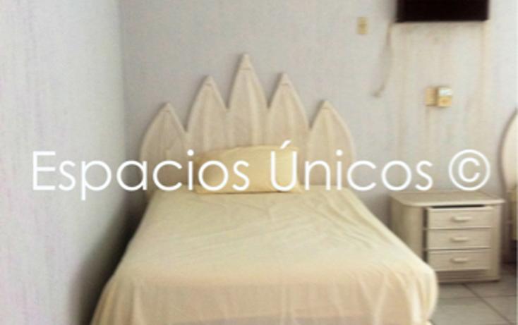 Foto de departamento en venta en, joyas de brisamar, acapulco de juárez, guerrero, 447995 no 16