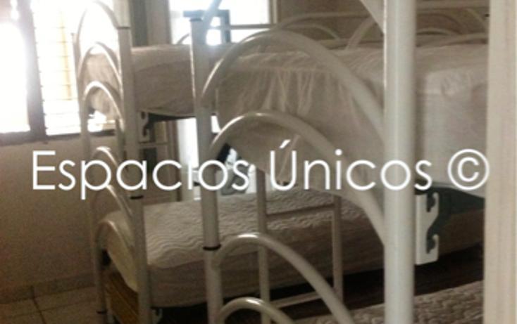 Foto de departamento en venta en, joyas de brisamar, acapulco de juárez, guerrero, 447995 no 18