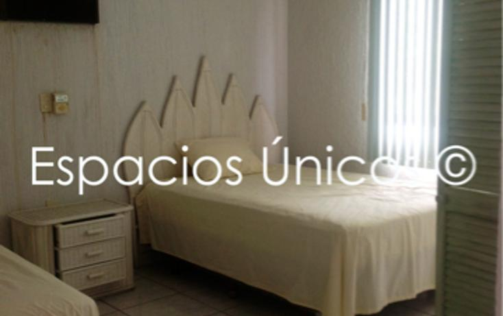 Foto de departamento en venta en, joyas de brisamar, acapulco de juárez, guerrero, 447995 no 19