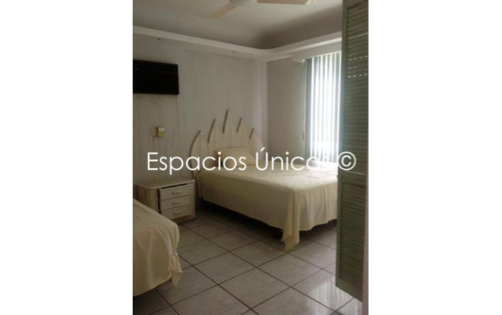 Foto de departamento en venta en  , joyas de brisamar, acapulco de juárez, guerrero, 447995 No. 19