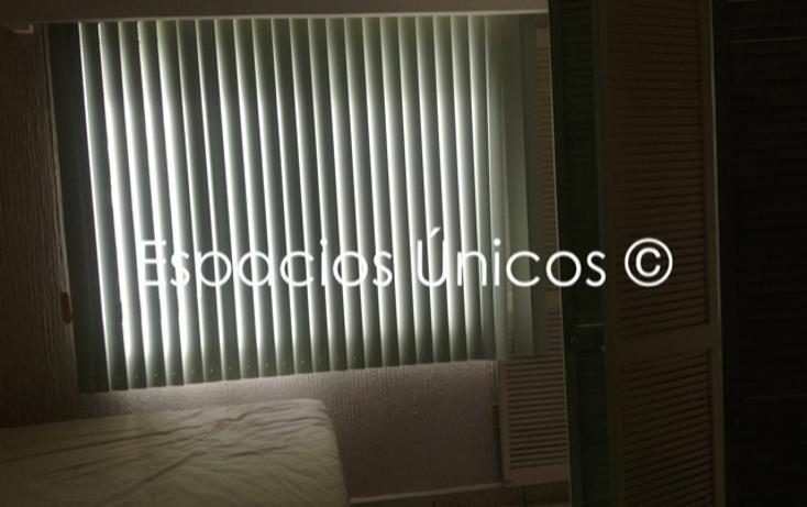 Foto de departamento en venta en  , joyas de brisamar, acapulco de juárez, guerrero, 447995 No. 20
