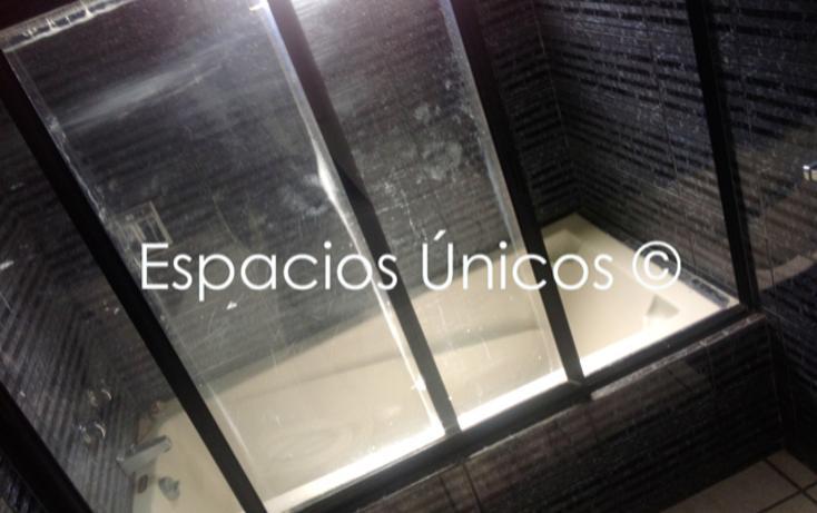 Foto de departamento en venta en  , joyas de brisamar, acapulco de juárez, guerrero, 447995 No. 21
