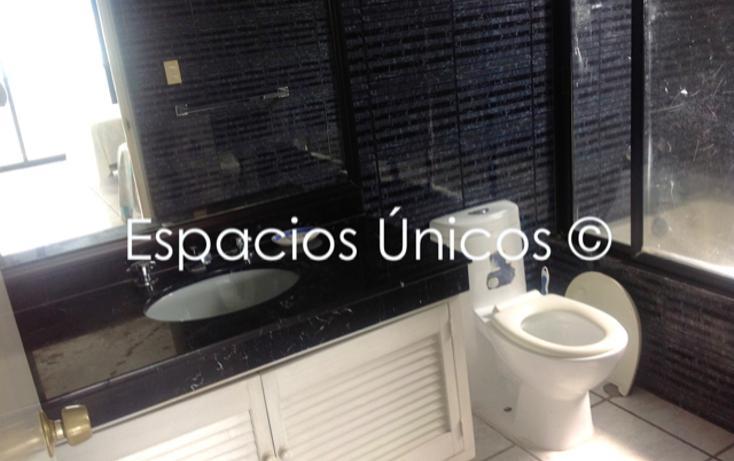 Foto de departamento en venta en, joyas de brisamar, acapulco de juárez, guerrero, 447995 no 23
