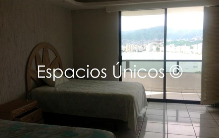 Foto de departamento en venta en  , joyas de brisamar, acapulco de juárez, guerrero, 447995 No. 24
