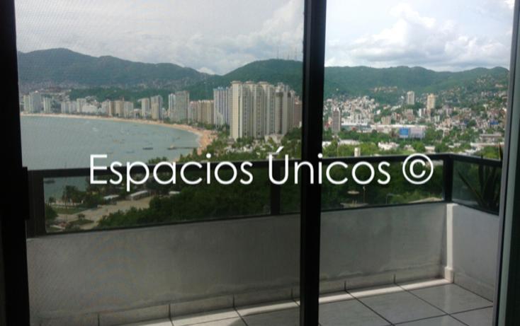 Foto de departamento en venta en, joyas de brisamar, acapulco de juárez, guerrero, 447995 no 27