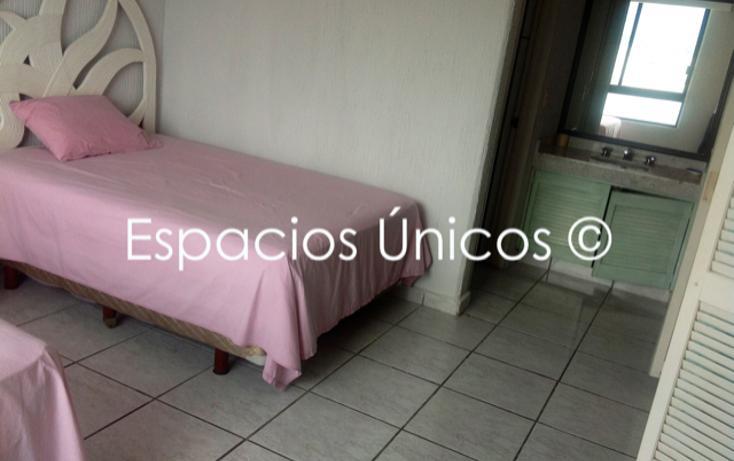 Foto de departamento en venta en  , joyas de brisamar, acapulco de juárez, guerrero, 447995 No. 29