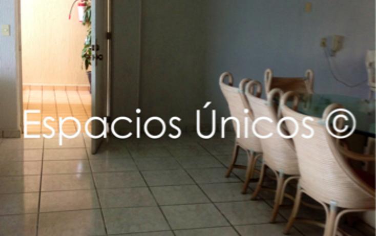 Foto de departamento en venta en, joyas de brisamar, acapulco de juárez, guerrero, 447995 no 31