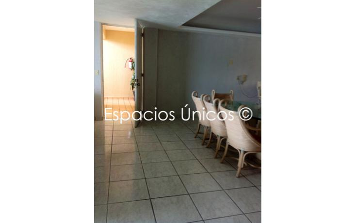Foto de departamento en venta en  , joyas de brisamar, acapulco de juárez, guerrero, 447995 No. 31