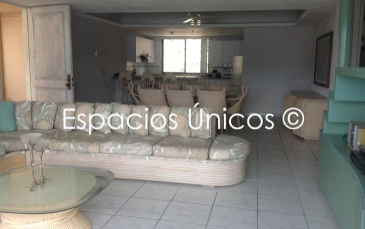 Foto de departamento en venta en, joyas de brisamar, acapulco de juárez, guerrero, 447995 no 33