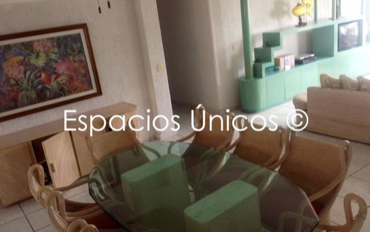 Foto de departamento en venta en  , joyas de brisamar, acapulco de juárez, guerrero, 447995 No. 35