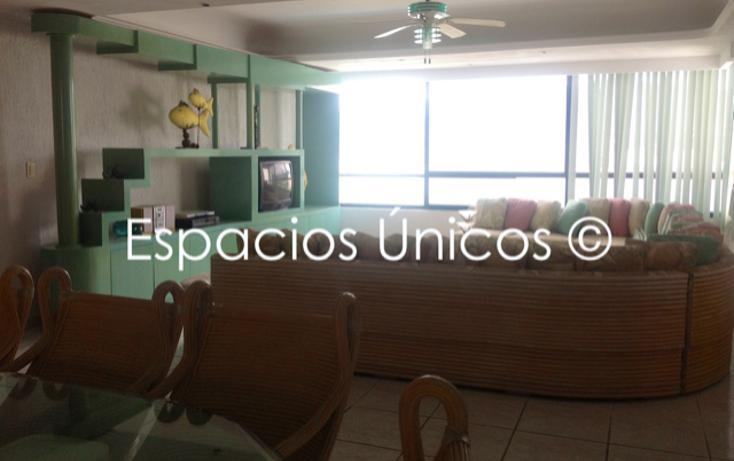 Foto de departamento en venta en  , joyas de brisamar, acapulco de juárez, guerrero, 447995 No. 36