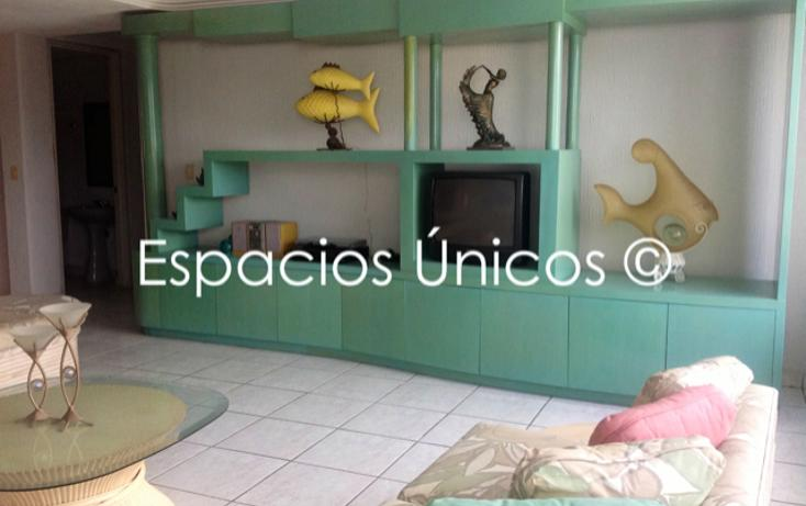 Foto de departamento en venta en  , joyas de brisamar, acapulco de juárez, guerrero, 447995 No. 37