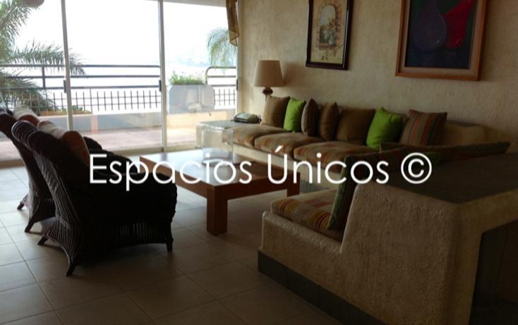 Foto de departamento en venta en  , joyas de brisamar, acapulco de juárez, guerrero, 447996 No. 03