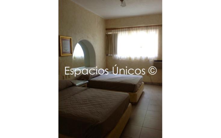 Foto de departamento en venta en  , joyas de brisamar, acapulco de juárez, guerrero, 447996 No. 10